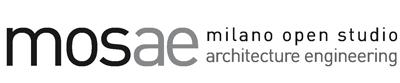 Mosae Logo